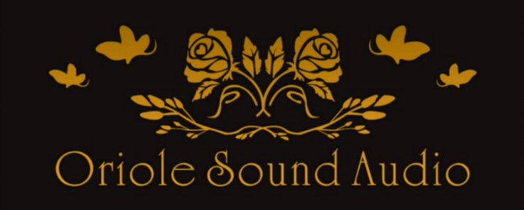 OSA正在創造本地的音樂鑑賞文化