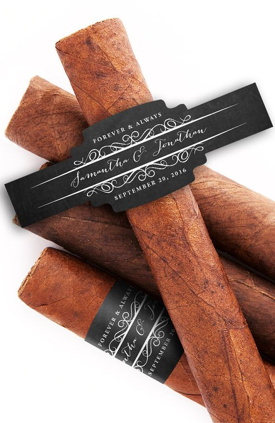 cigar labels.jpg