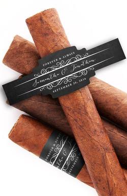 cigar labels.jpg
