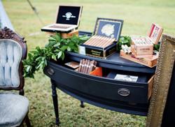 wedding-cigar-bar-1488919887_edited.jpg
