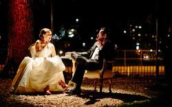 austin-wedding-photography-3-of-3-900x60