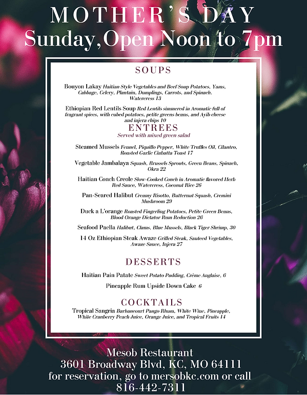Floral Mothers Day Menu (2)_bleed.png