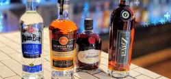 Great Rum List_