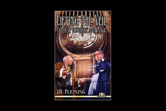 A visit with Local Author, Jessica Flemming