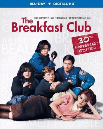 Breakfast Club Celebrated 30th Birthday