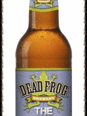 Cerveja do Mês - Maio/2016