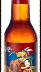 Cerveja do Mês - Abril/2016