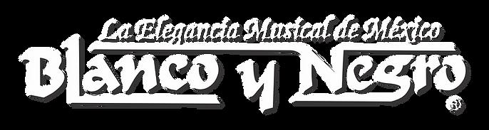 Logo Balnco y Negro en Blanco.png