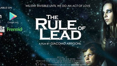 "Watch online ""The Rule of Lead - La Regola del Piombo""!"