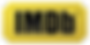 Gledis Cinque IMDb Profile