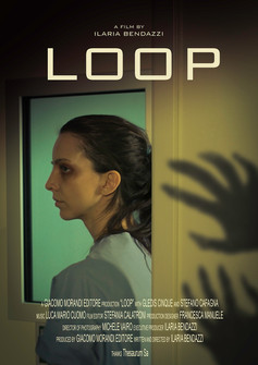 Loop official poster released