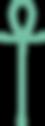 Ankh logo.png