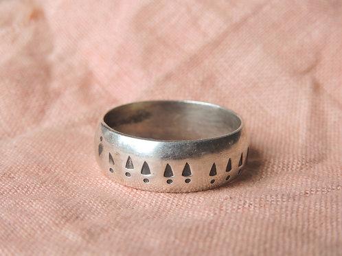 Badawi Ring