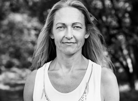 Lichaamsgerichte (psycho)therapie hielp mij genezen van trauma's en psychische klachten