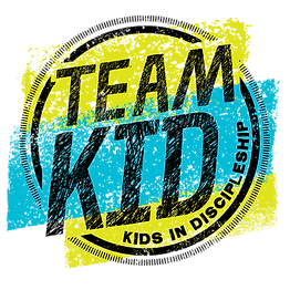 TeamKID-Logo-large.png