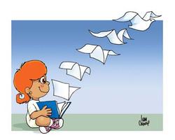 como-incentivar-a-leitura-entre-criancas-3