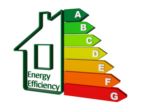 TLIC's alternative proposal for energy efficiency improvements in the PRS