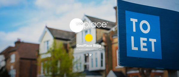 GeoPlace blog.PNG