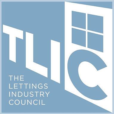 TLIC logo.JPG