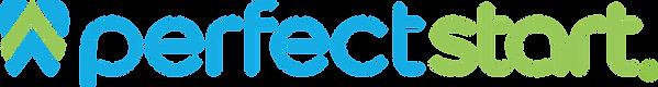 PerfectStart Logo