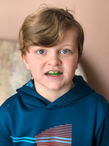 HealthyStart Kid