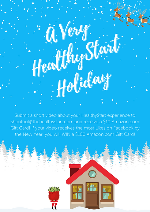 A Very HealthyStart Holiday.png