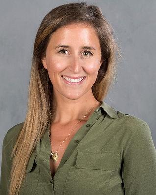 Dr. Beth Rosellini