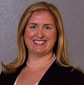 Dr. Jill Ombrello