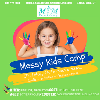 Copy of Messy Kids Camp _ Impact 3.png