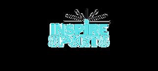 inspiresports logo.png
