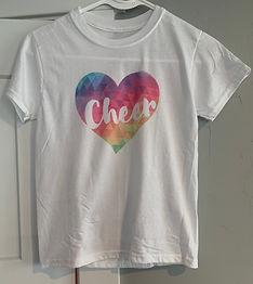 I Love Cheer.jpeg