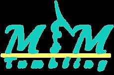 LogoMakr-2EKry5-300dpi_edited.png
