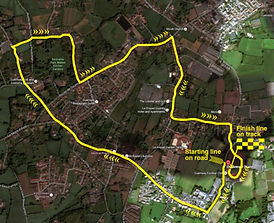 5km.JPG