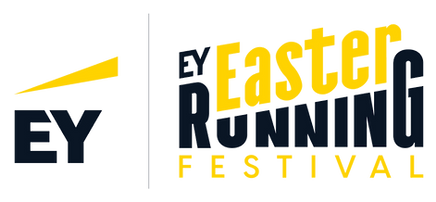 EY%20running%20festival_edited.png