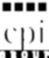 CPI Logo 2010 WHT.png