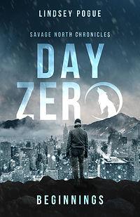 Day Zero ebook cover.jpg