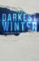 The Darkest Winter teaser.png