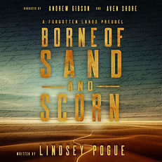 Borne of Sand and Scorn Audiobook Cover compact.jpg