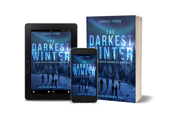 The Darkest Winter Mockup_edited.png