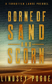 Borne of Sand and Scorn Cover shadows.jp