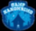 camp_nano_logo-1.png
