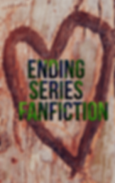 FanFiction Cover for Website.png