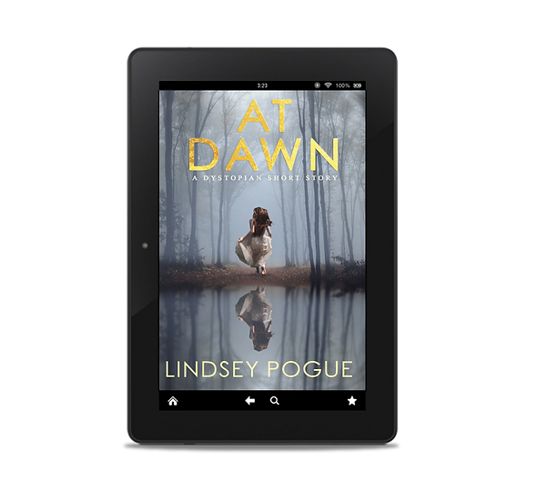 At Dawn Kindle.png