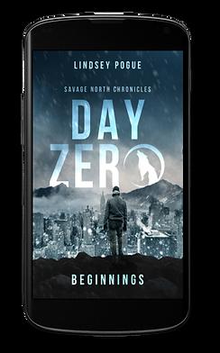 Day Zero phone.png