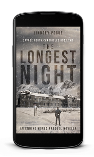 The Longest Night phone.png
