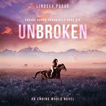 Unbroken Audiobook Cover.jpg