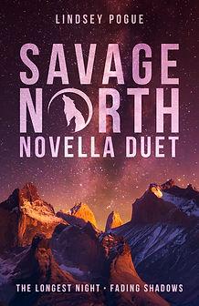 SNC Novella Duet ebook Cover.jpg