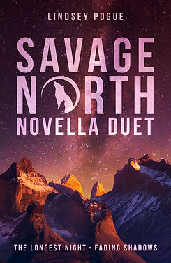 SNC Novella Duet ebook Cover.jpg