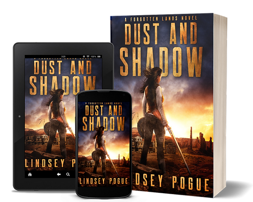 Dust and Shadow new covers.png