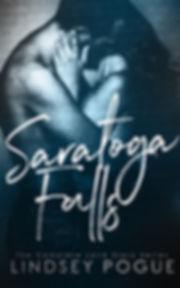 Saratoga Box Set ebook cover.jpg